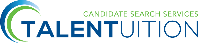 Talentuition | Candidate Search Services